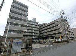 四街道駅 9.0万円
