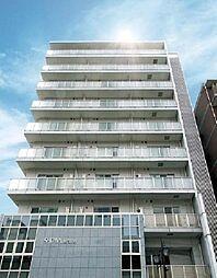 SHOWN HATSUDAI[9階]の外観