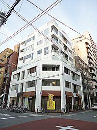 Osaka Metro千日前線 桜川駅 徒歩5分の賃貸事務所