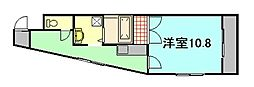 第24やたがいビル[5階]の外観