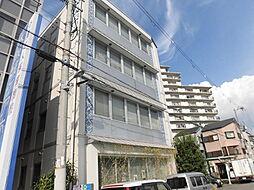 大阪農民会館