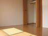 収納,2LDK,面積46.3m2,賃料8.1万円,西武多摩湖線 一橋学園駅 徒歩8分,西武多摩湖線 青梅街道駅 徒歩5分,東京都小平市小川町2丁目1341-14