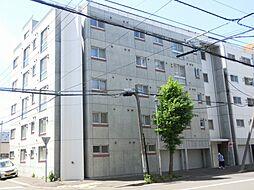 南郷7丁目駅 5.7万円