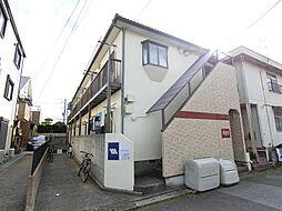 南行徳駅 3.0万円