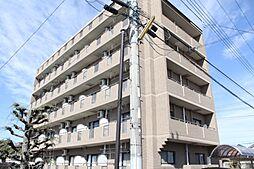 赤塚駅 4.3万円
