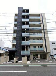 赤十字病院前駅 4.6万円
