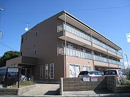 高砂駅 6.5万円