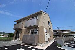 西川原駅 10.0万円