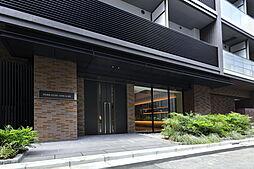 都営新宿線 馬喰横山駅 徒歩4分の賃貸マンション