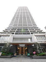 東京メトロ半蔵門線 水天宮前駅 徒歩6分の賃貸マンション