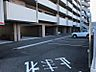 その他,3LDK,面積77.52m2,価格2,180万円,,,高知県高知市北久保