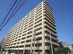 市役所前駅 19.8万円