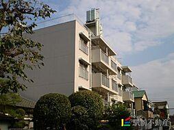 櫛原駅 4.9万円