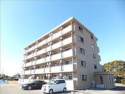 bonito (ボニート)[4階]の外観