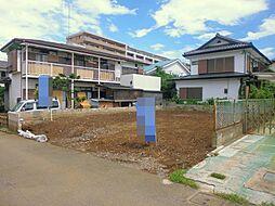 一戸建て(西国分寺駅から徒歩12分、62.92m²、3,980万円)