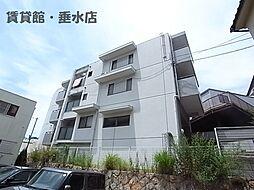 山陽本線 塩屋駅 徒歩8分