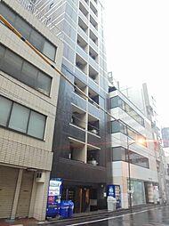 神田駅 8.7万円