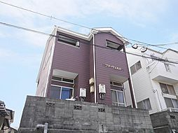 折尾駅 1.6万円