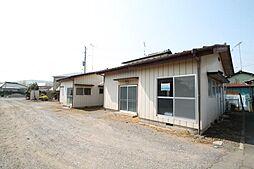 神立駅 2.7万円