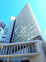 小岩駅 20.5万円