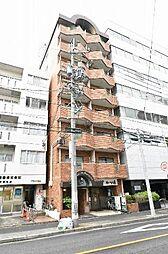 金山駅 5.2万円