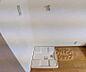 設備,2DK,面積41.04m2,賃料7.7万円,京都地下鉄東西線 京都市役所前駅 徒歩6分,京都市営烏丸線 烏丸御池駅 徒歩10分,京都府京都市中京区富小路三条下ル朝倉町