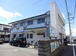 山形駅 1.6万円