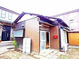 [一戸建] 東京都小平市鈴木町2丁目 の賃貸【/】の外観