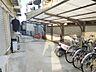 駐車場,1K,面積17.95m2,賃料2.0万円,バス 貴志中下車 徒歩2分,南海線 和歌山大学前駅 徒歩28分,和歌山県和歌山市中239-13