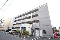 岩国駅 4.9万円