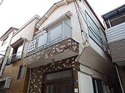 大島駅 13.0万円