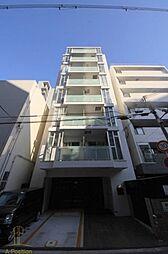 Osaka Metro谷町線 天満橋駅 徒歩6分の賃貸マンション