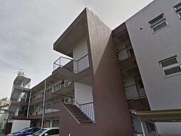 蒲田駅 10.5万円