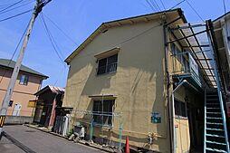 いよ立花駅 1.3万円