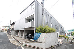 覚王山駅 24.9万円