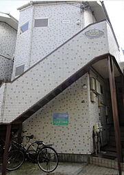 白楽駅 3.2万円
