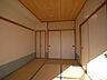 その他,3LDK,面積66.45m2,賃料12.2万円,JR総武線 新小岩駅 徒歩11分,,東京都葛飾区西新小岩4丁目