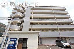 ドール堀田III
