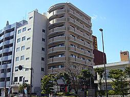 RESIDENCE西宮三篠町公園[3階]の外観