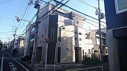 目白駅 8,900万円
