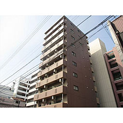 今池駅 5.6万円