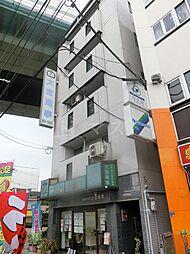 千林大宮駅 2.5万円