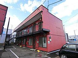 恵庭駅 2.3万円
