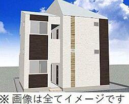板橋本町駅 5.5万円