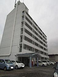 ロイヤルフェニックス[6階]の外観