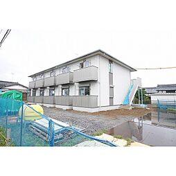 土浦駅 5.3万円