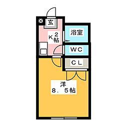 日本ライン今渡駅 2.7万円
