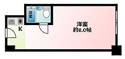 新大阪駅 540万円