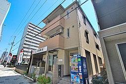 鷹取駅 6.9万円