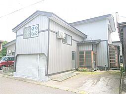 湯沢駅 1,399万円